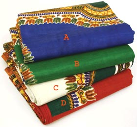 dashiki-fabrics2001p.jpg