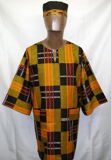 dashiki-shirt2z.jpg