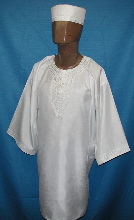 dashiki-shirt4001z.jpg