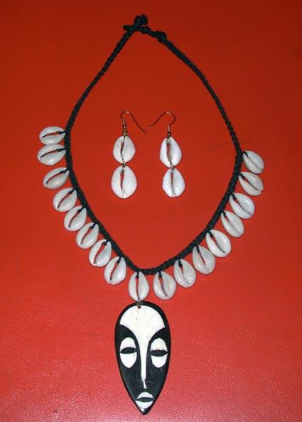 earring3004z.jpg