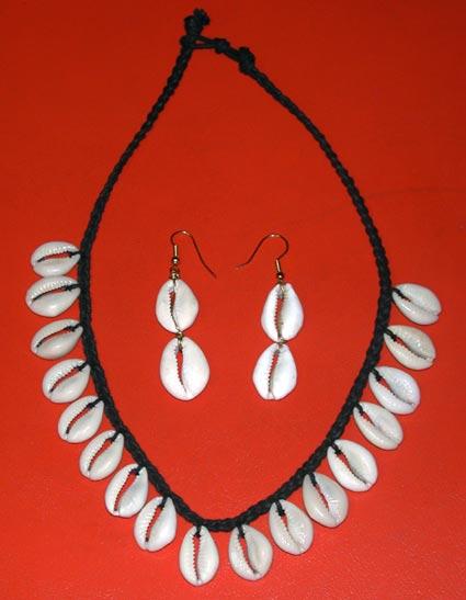 earring3005z.jpg