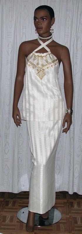 embbriodery-strip-dress2001.jpg