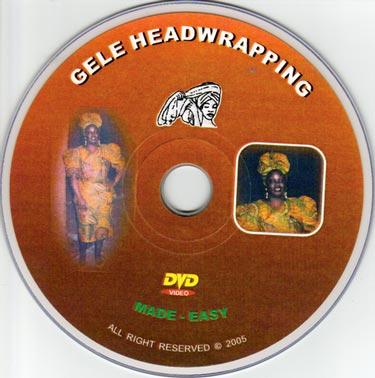 gele-warp-dvds-2001.jpg