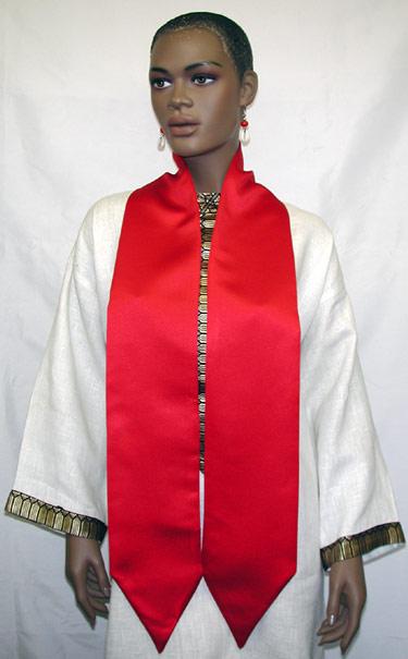 graduation-stole-or-sash101.jpg