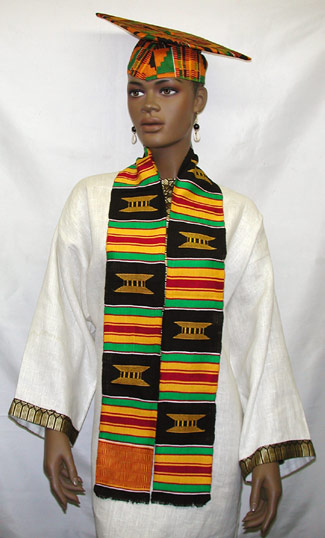 graduation-stole1c