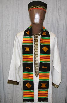 graduation2007-sash2007p.jpg