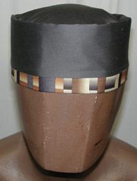gray-hat1s.jpg