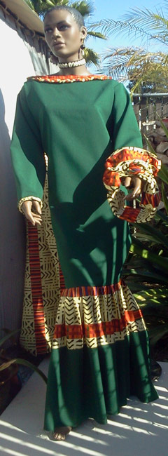 green-kente-dress-without-h