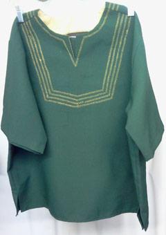 ile-uniform01s.jpg