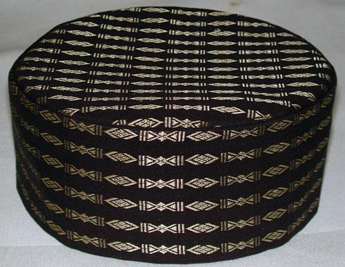 kente-hat5003z.jpg