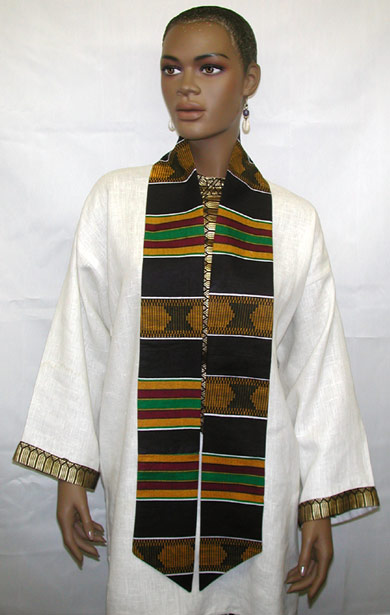 kente-shash-or-stole1001z.jpg