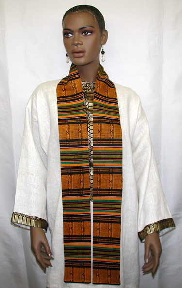 kente-shash-or-stole1004z.jpg