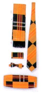 kente-tie-sets4.jpg