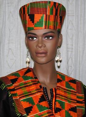 7f27881a5e4 Women Open Hats or crowns. `
