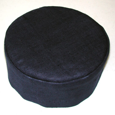 kufi-hat-blue2002z.jpg