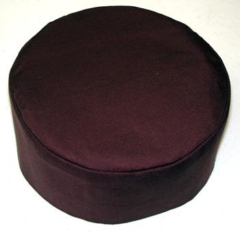 kufi-hat-brown2001z.jpg
