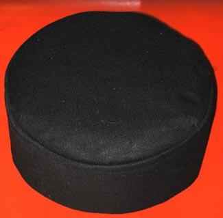 kufi-hat3003p-zoom.jpg