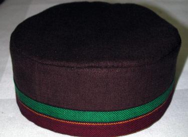 kufi-hat7004p.jpg