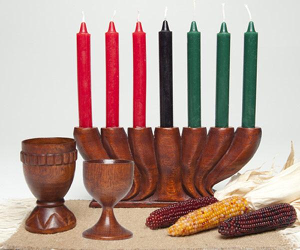 kwanzaa-candle-holder014.jpg