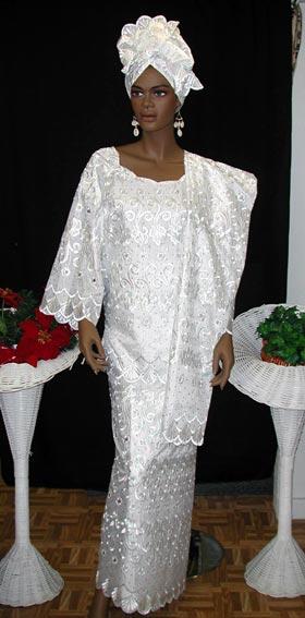 lace-buba-dress2001z.jpg