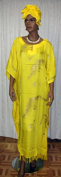 ladies-caftan2013z.jpg