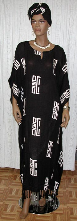 ladies-caftan7010z.jpg