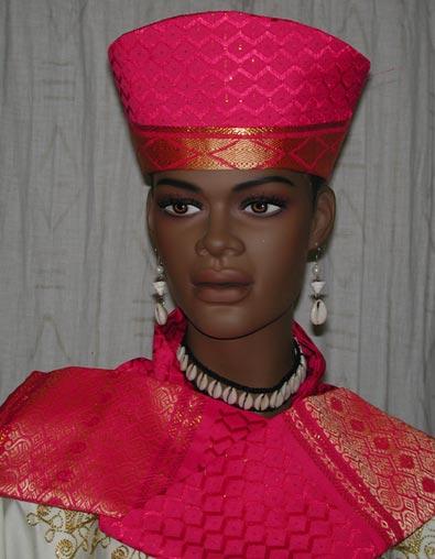 ladies-crown-hats2004z.jpg