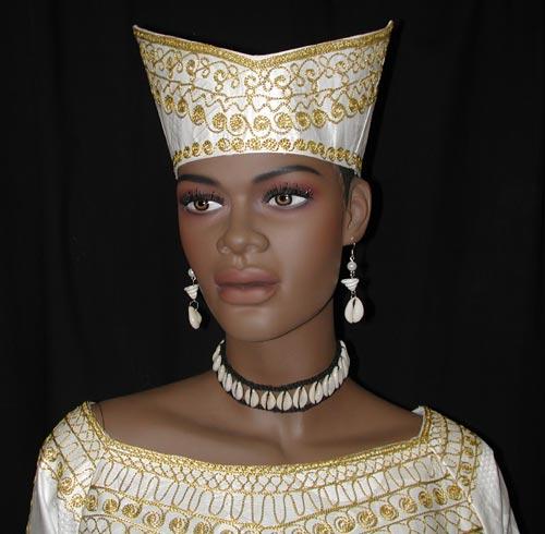 ladies-crown-hats2009z.jpg