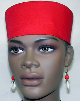 ladies-hat2001p.jpg