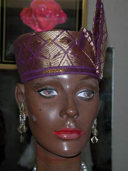 ladies-kufi-hat2001-zoom.jpg