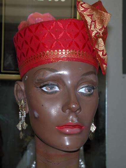 ladies-kufi-hat2002-zoom.jpg