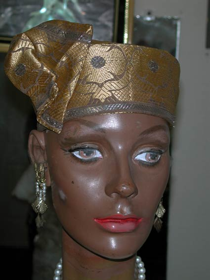 ladies-kufi-hat2003-zoom.jpg