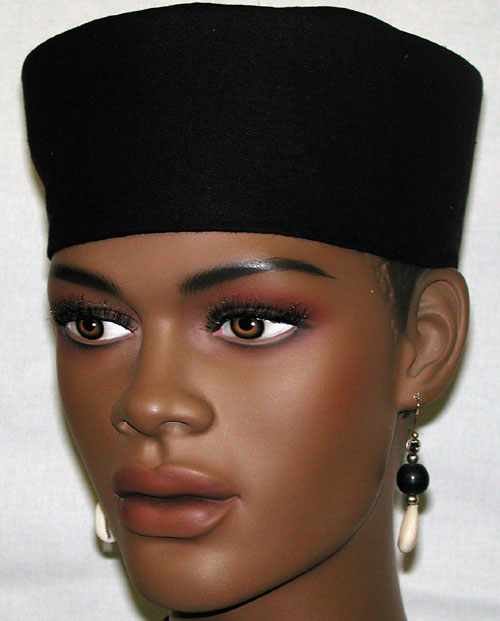 ladies-kufi-hats2001z.jpg