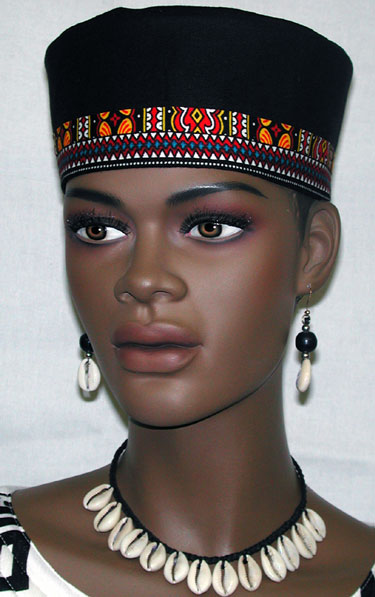 ladies-kufi-hats2002z.jpg