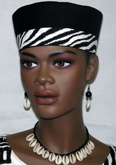 ladies-kufi-hats2003z.jpg