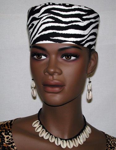 ladies-kufi-hats5001z.jpg
