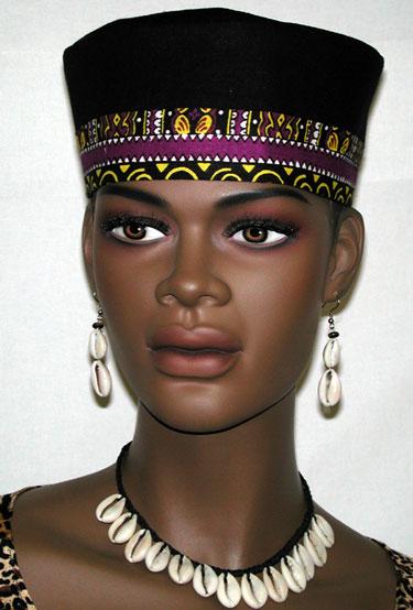 ladies-kufi-hats5002z.jpg
