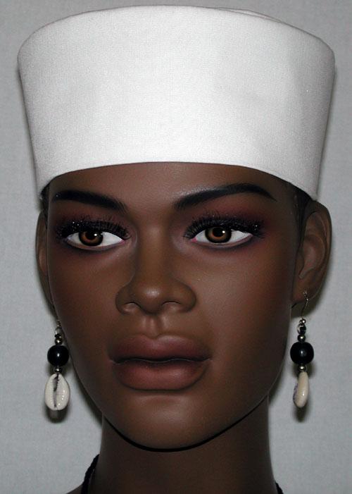 ladies-kufi-hats5003z.jpg