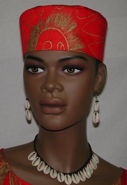 ladies-kufi-hats5004z.jpg