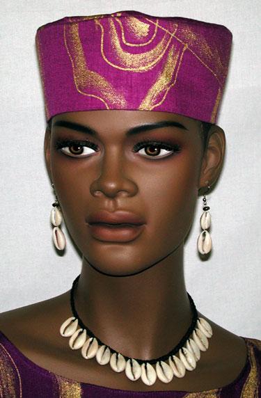 ladies-kufi-hats5005z.jpg