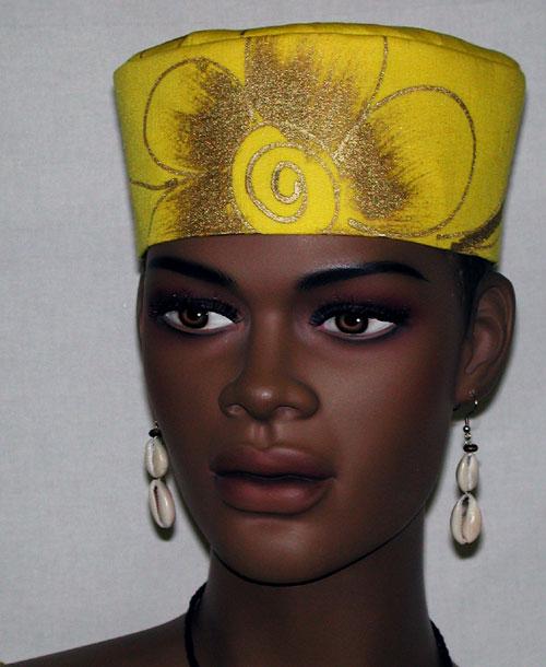 ladies-kufi-hats5006z.jpg
