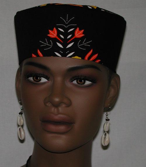 ladies-kufi-hats5007z.jpg