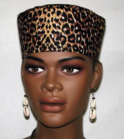 ladies-kufi-hats5009z.jpg
