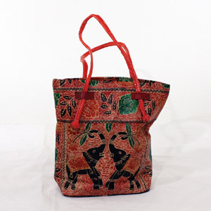 Geniune Handcrafted Leather Bags