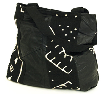 leather-bags2006p.jpg