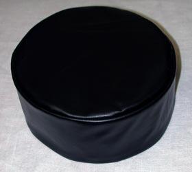 leather-hat-2002p.jpg
