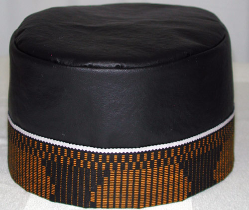 leather-hat01z.jpg