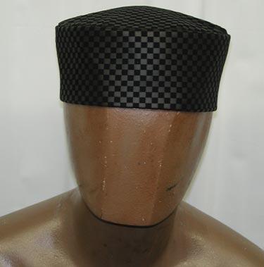 leather-kufi-hats2001z.jpg