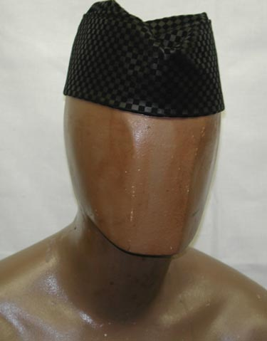 643388cd775 leather-kufi-hats2002p.jpg. African Hat- ...