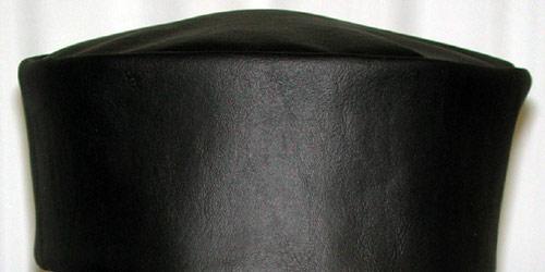 leather-kufi-hats4001z.jpg